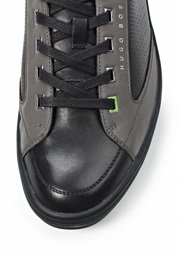 Мужские кроссовки Boss Green 50256502: изображение 6