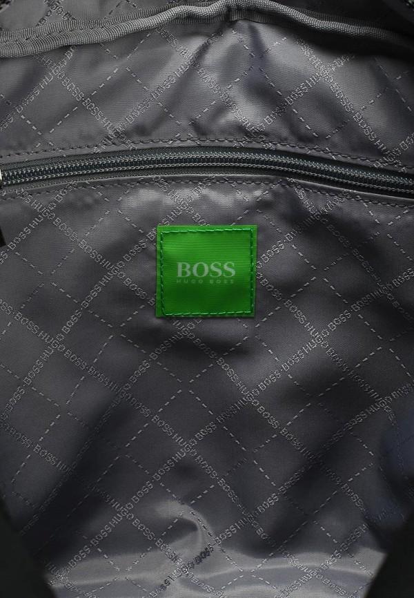 Сумка Boss Green 50262178: изображение 5
