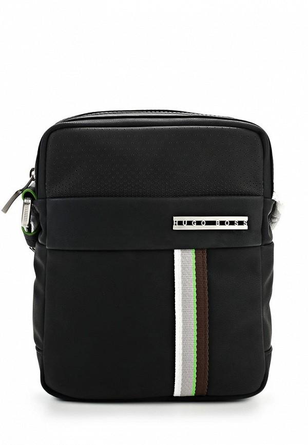 Спортивная сумка Boss Green 50262179: изображение 1