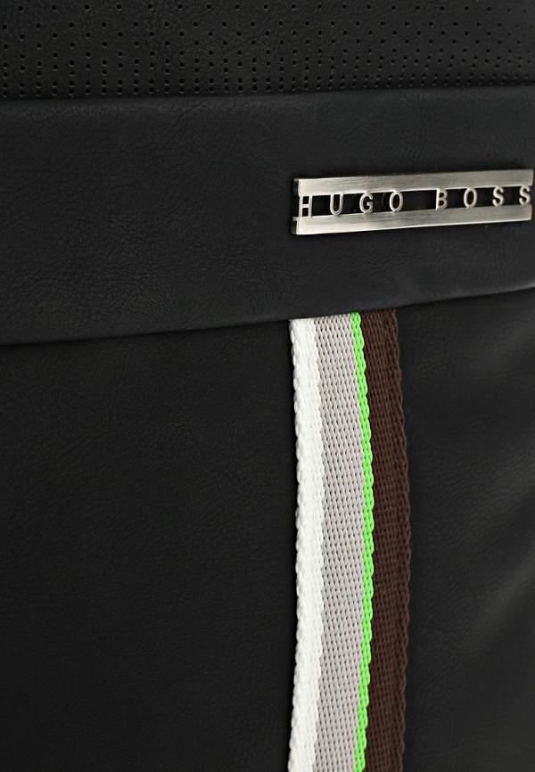 Спортивная сумка Boss Green 50262179: изображение 3