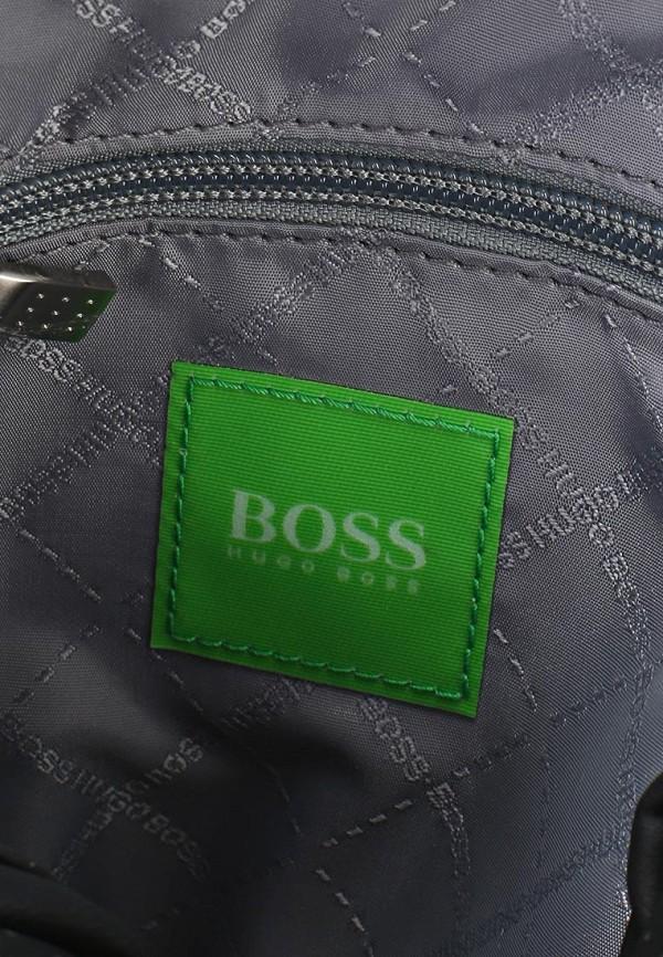 Спортивная сумка Boss Green 50262179: изображение 5