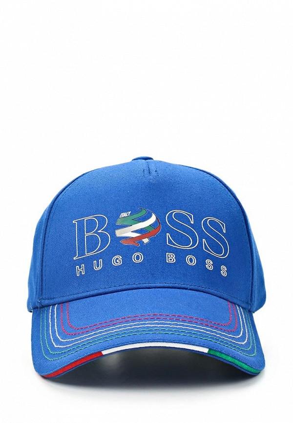 Головной убор Boss Green 50262079: изображение 2