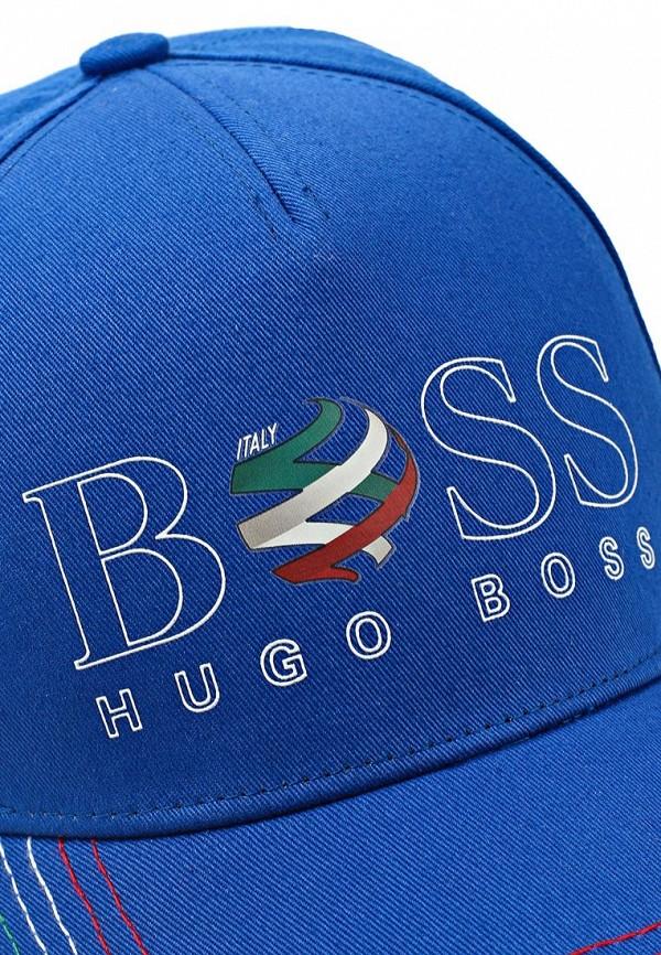 Головной убор Boss Green 50262079: изображение 4