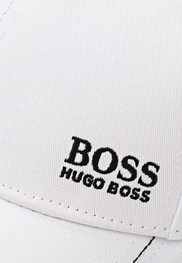 Бейсболка Boss Green 50245070: изображение 8