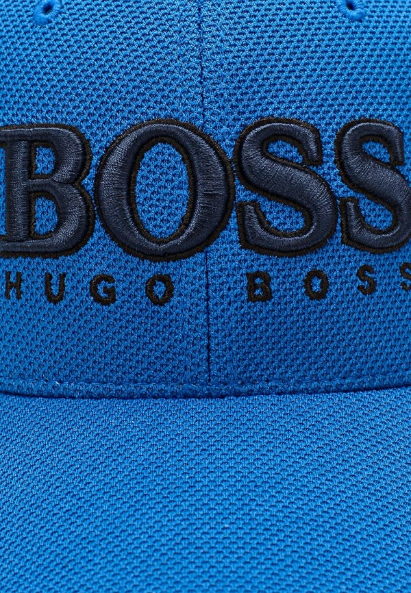 Бейсболка Boss Green 50251244: изображение 7
