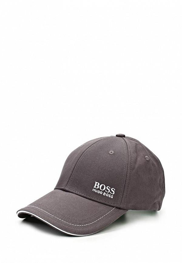 Бейсболка Boss Green 50245070: изображение 2