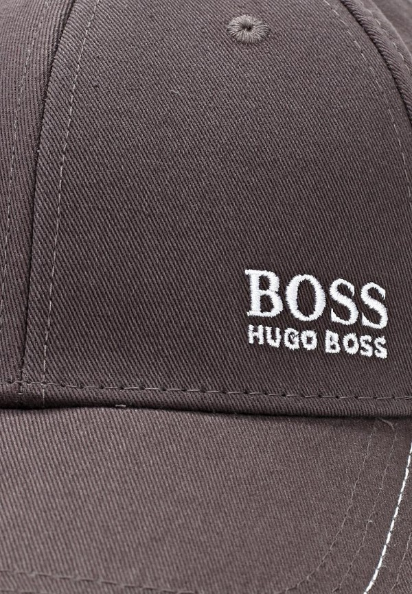 Бейсболка Boss Green 50245070: изображение 6
