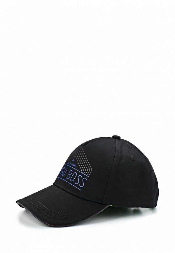 Бейсболка Boss Green 50272572: изображение 2