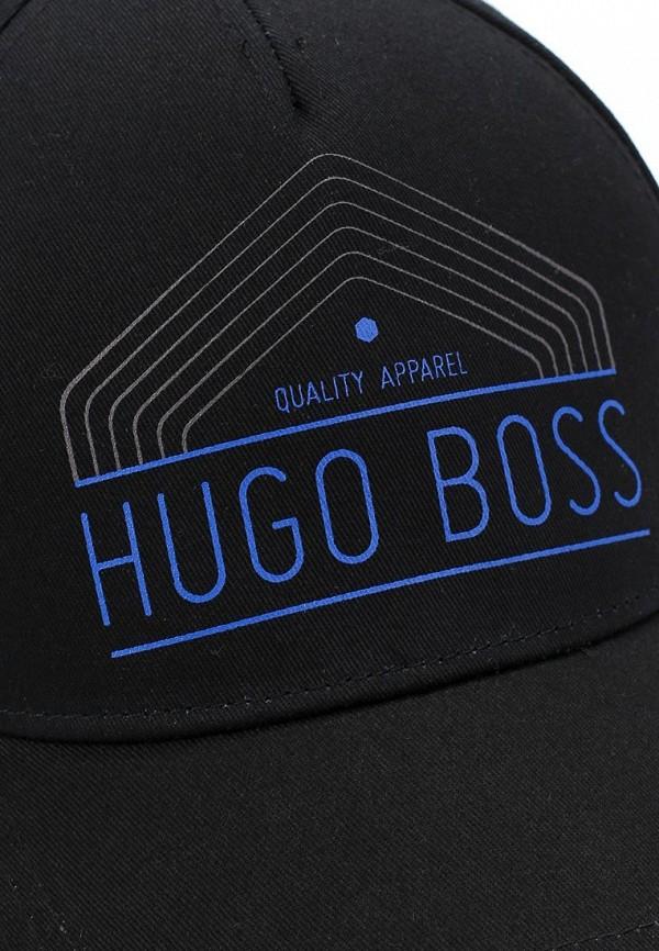 Бейсболка Boss Green 50272572: изображение 6