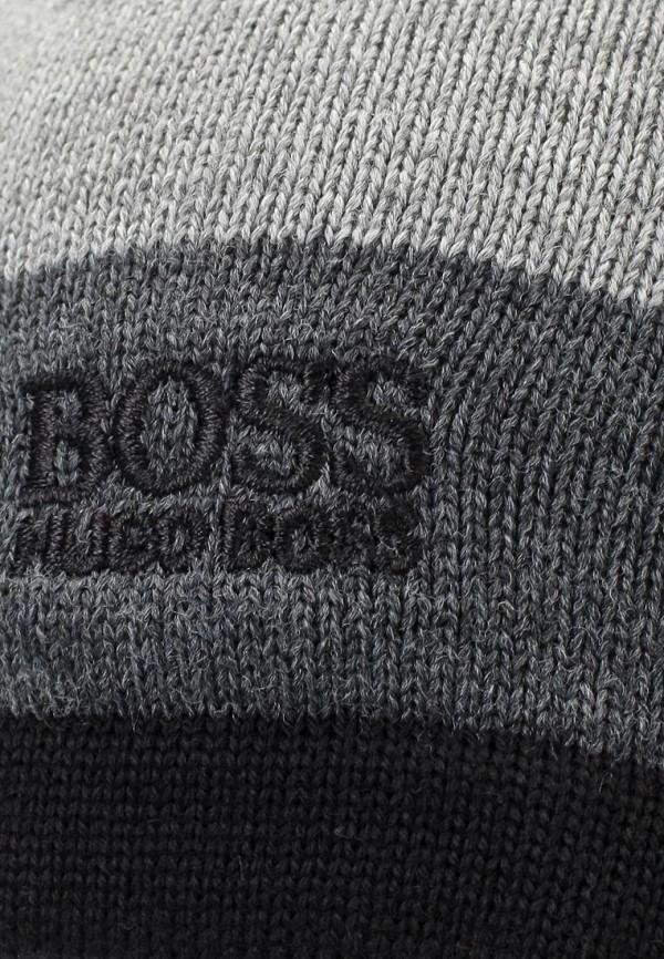 Шапка Boss Green 50247274: изображение 4