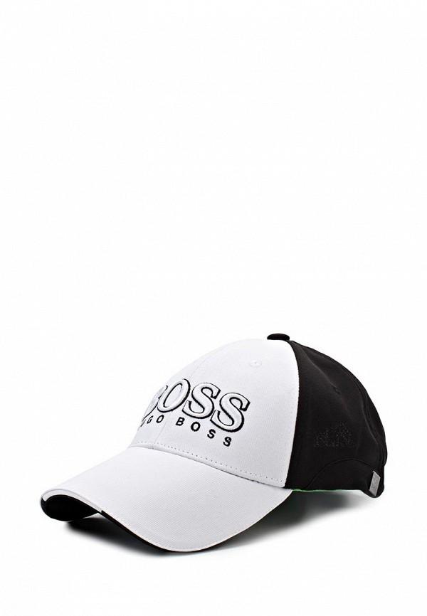 Бейсболка Boss Green 50247179: изображение 1