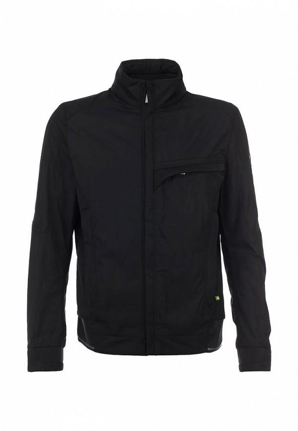 Джинсовая куртка Boss Green 50259339: изображение 2