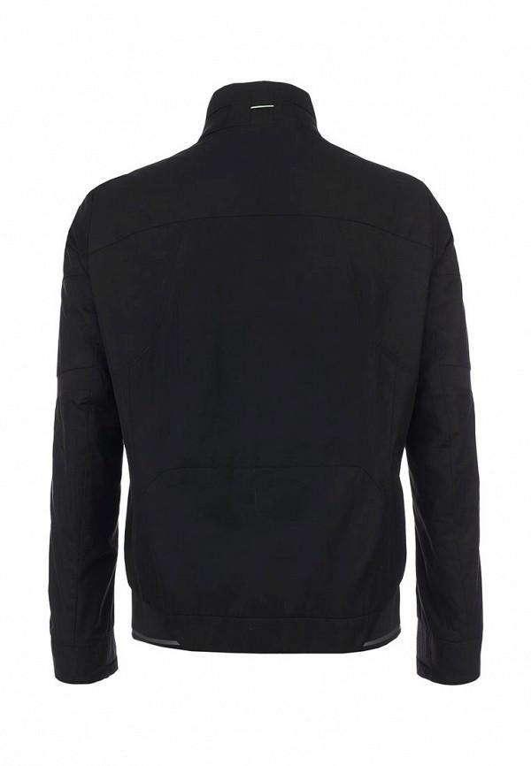Джинсовая куртка Boss Green 50259339: изображение 3