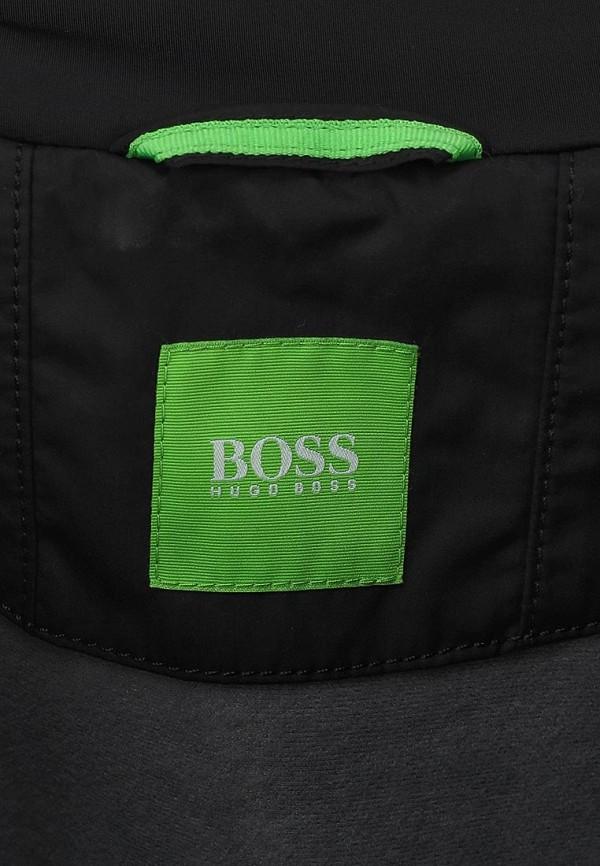 Джинсовая куртка Boss Green 50259339: изображение 5