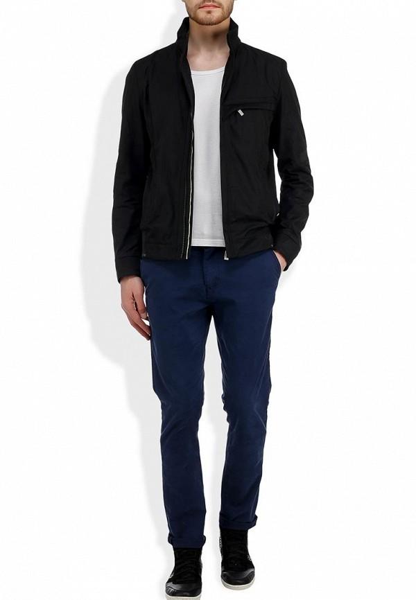 Джинсовая куртка Boss Green 50259339: изображение 11