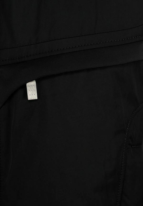 Джинсовая куртка Boss Green 50259339: изображение 13