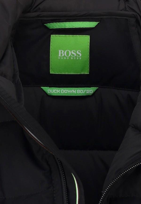 Жилет Boss Green 50259340: изображение 3