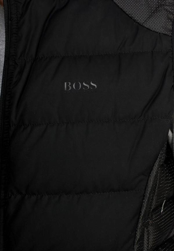 Жилет Boss Green 50259340: изображение 7