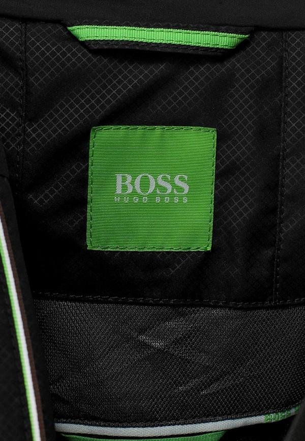 Ветровка Boss Green 50259355: изображение 5