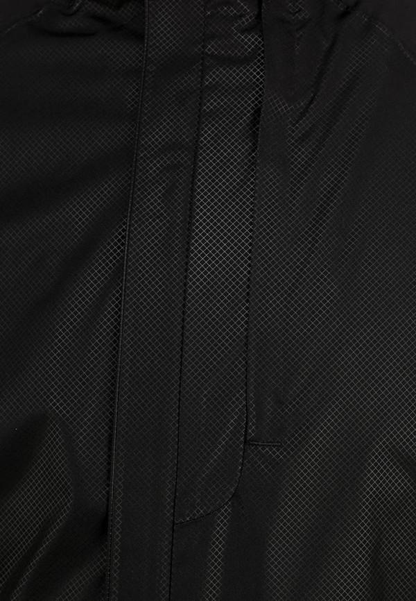 Ветровка Boss Green 50259355: изображение 13