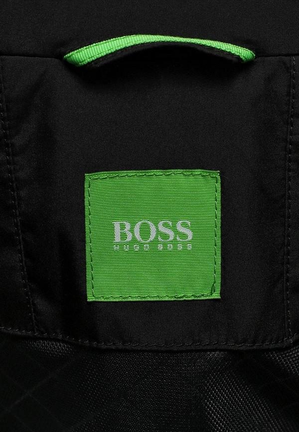 Ветровка Boss Green 50259354: изображение 5