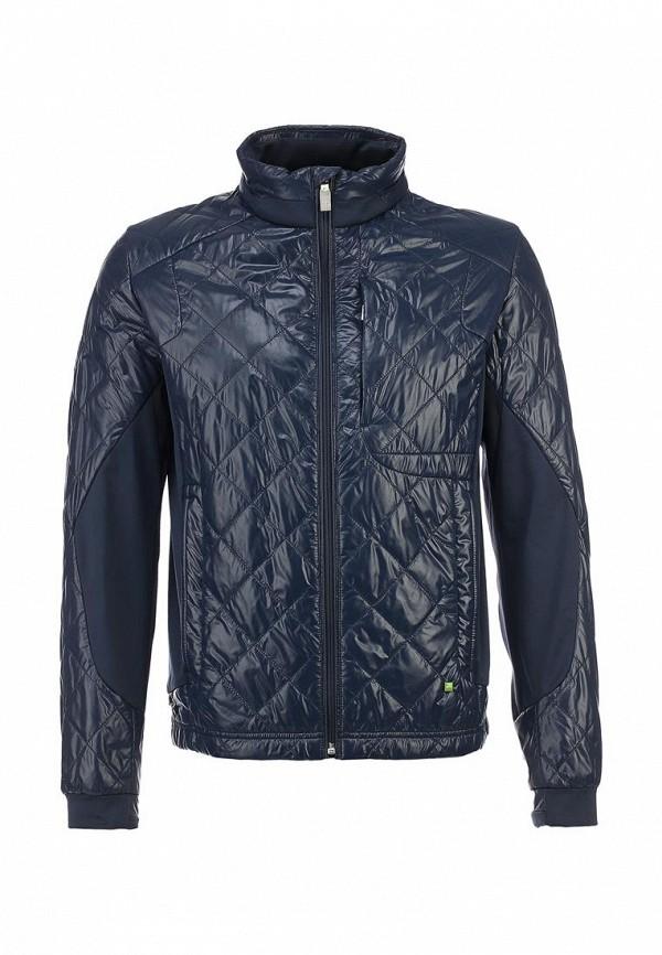 Куртка Boss Green 50259353: изображение 1