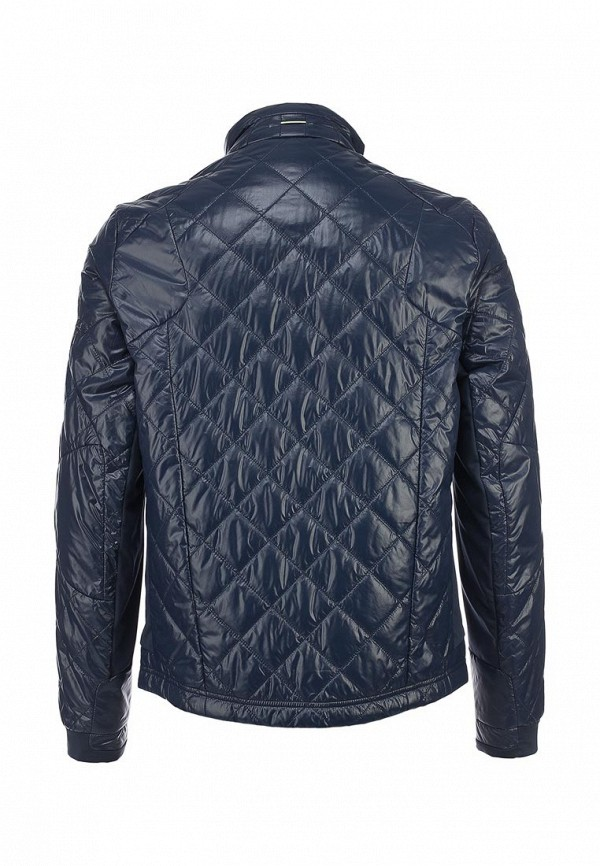 Куртка Boss Green 50259353: изображение 2