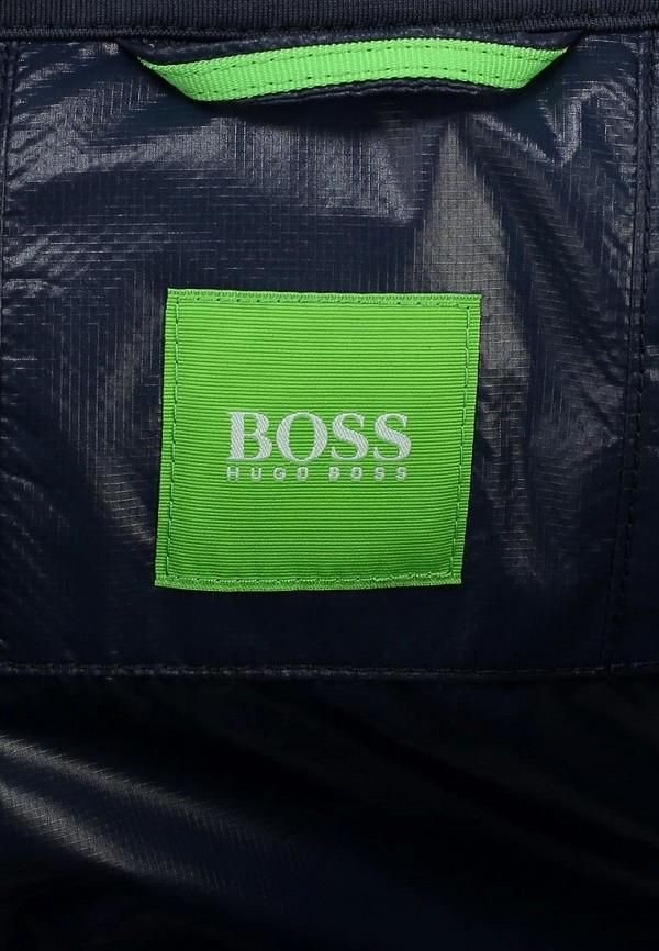 Куртка Boss Green 50259353: изображение 3