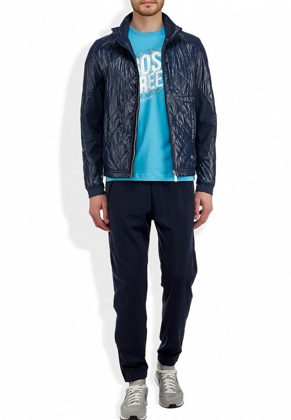 Куртка Boss Green 50259353: изображение 4
