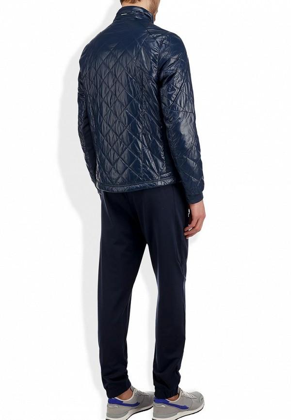 Куртка Boss Green 50259353: изображение 5