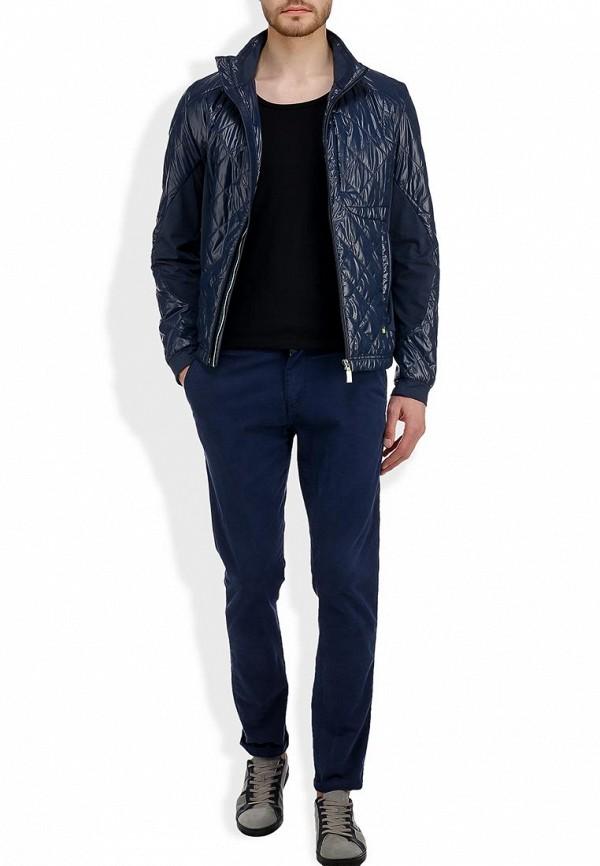 Куртка Boss Green 50259353: изображение 6