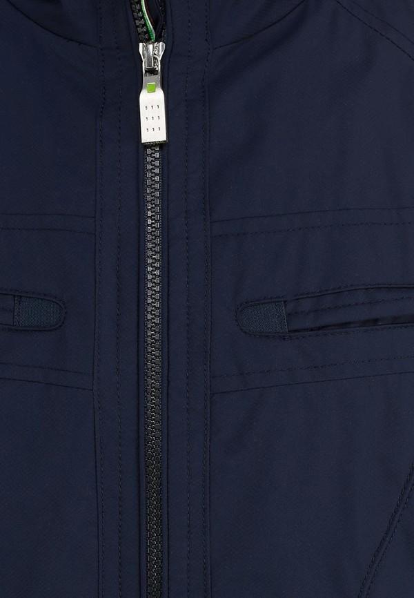 Джинсовая куртка Boss Green 50263494: изображение 7