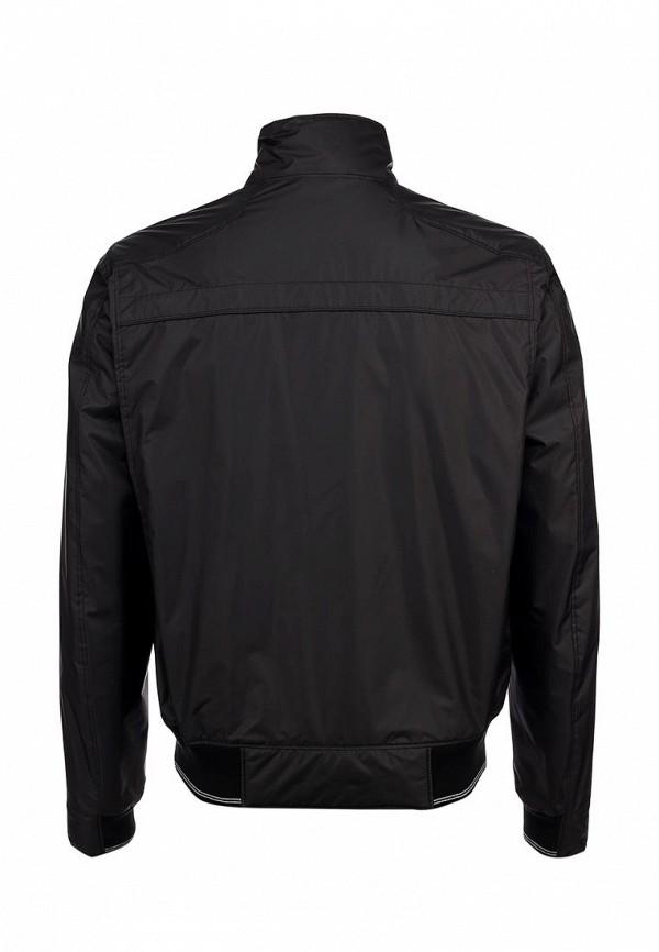 Джинсовая куртка Boss Green 50259338: изображение 2