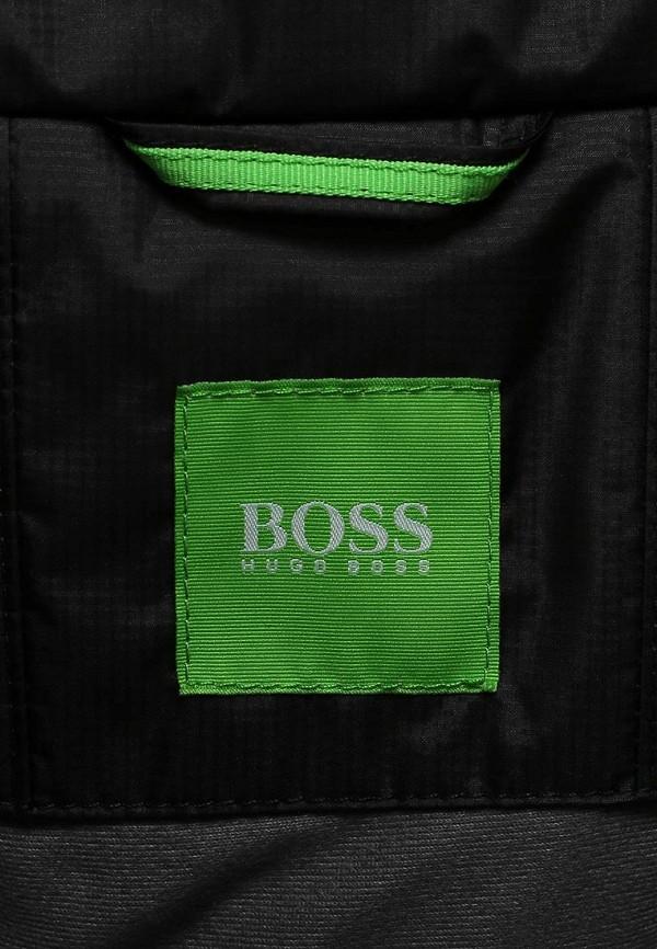 Джинсовая куртка Boss Green 50259338: изображение 3