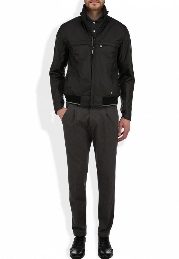 Джинсовая куртка Boss Green 50259338: изображение 6