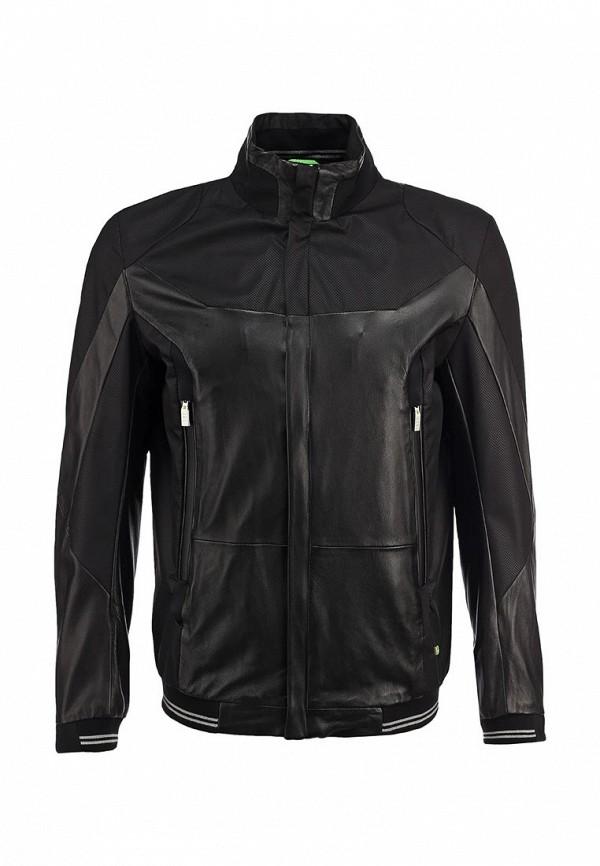 Куртка Boss Green 50259158: изображение 1