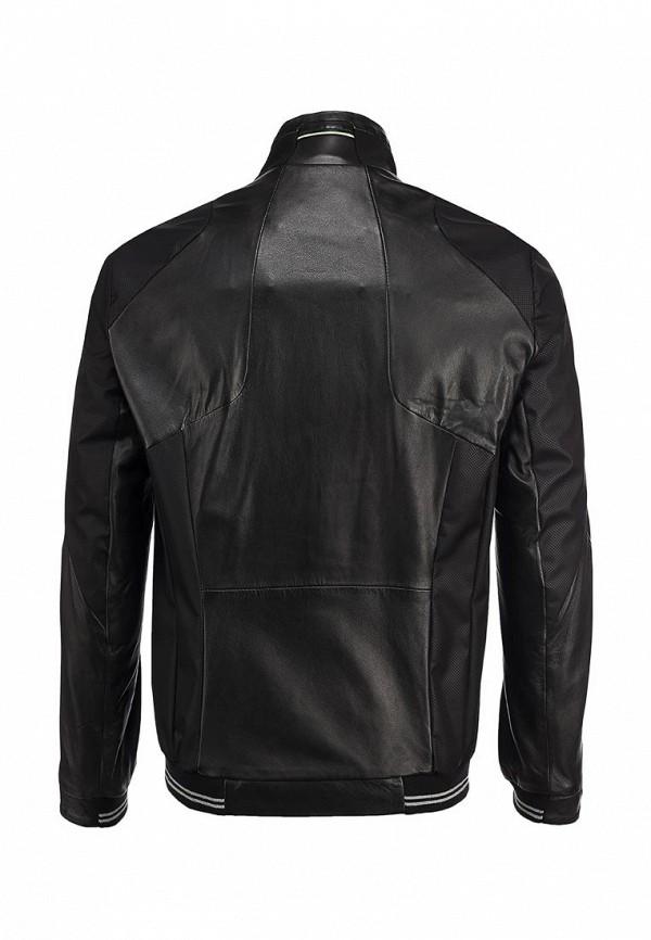 Куртка Boss Green 50259158: изображение 2