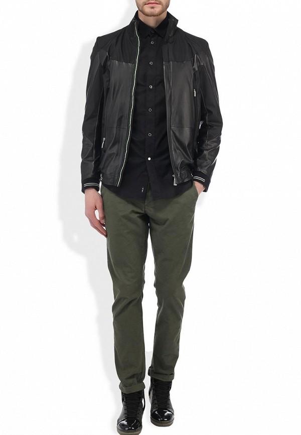 Куртка Boss Green 50259158: изображение 6