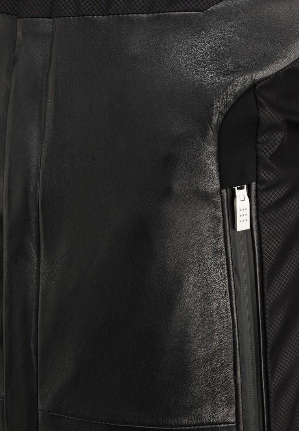 Куртка Boss Green 50259158: изображение 7