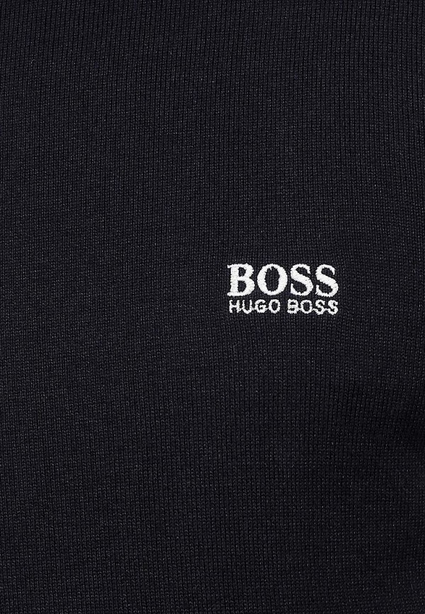 Свитер Boss Green 50260671: изображение 6