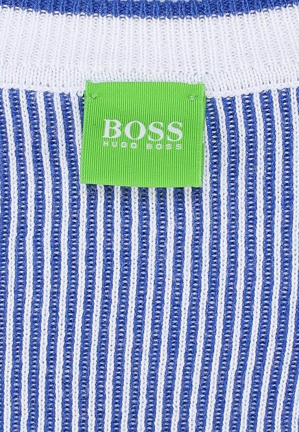 Свитер Boss Green 50260671: изображение 3
