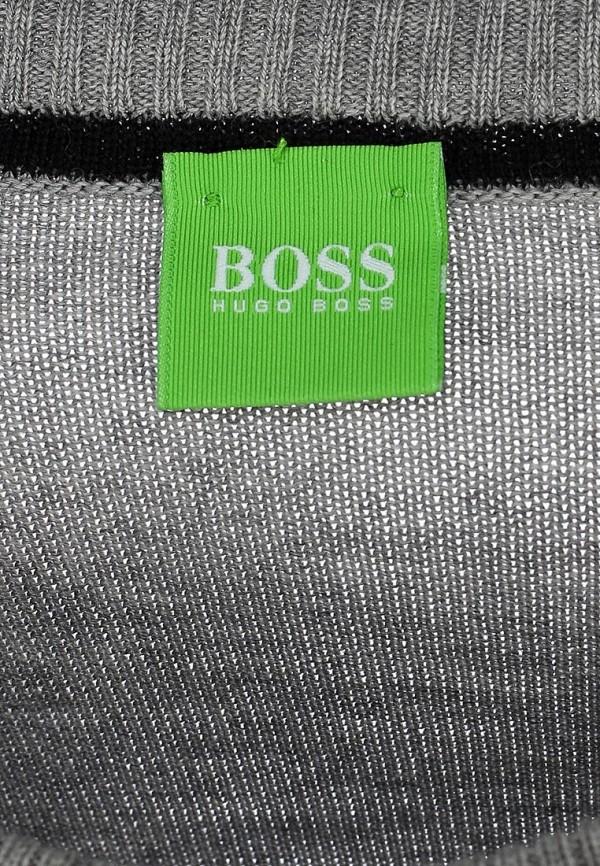 Свитер Boss Green 50263078: изображение 3