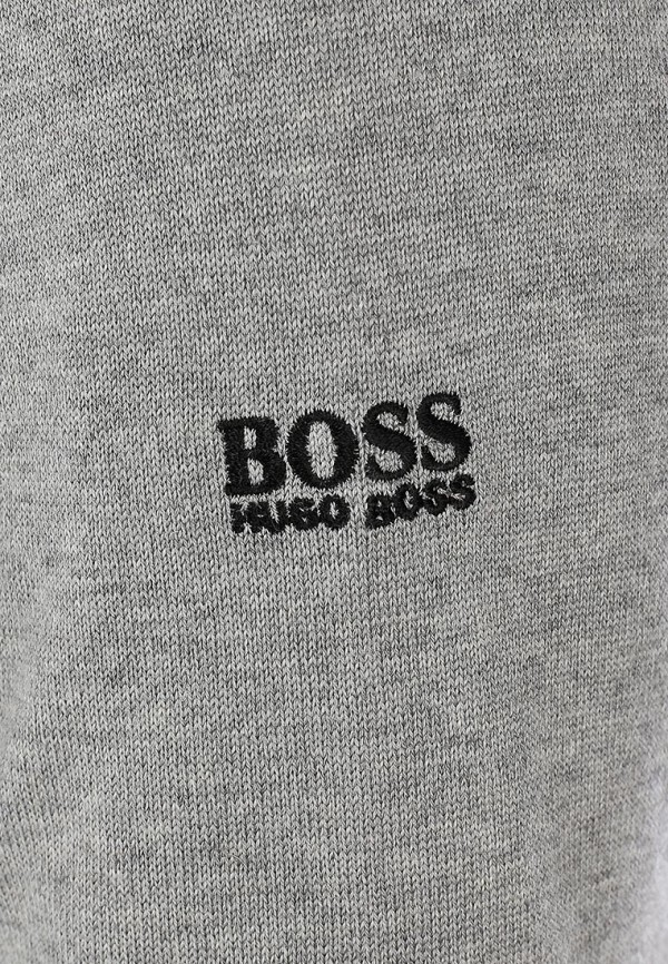 Свитер Boss Green 50263078: изображение 6
