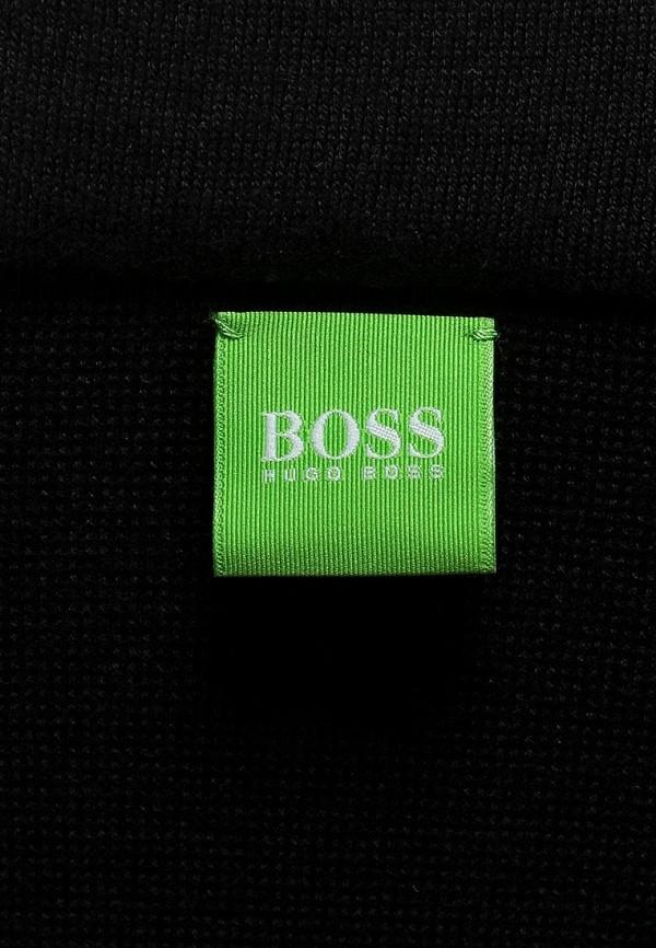 Толстовка Boss Green 50260673: изображение 5