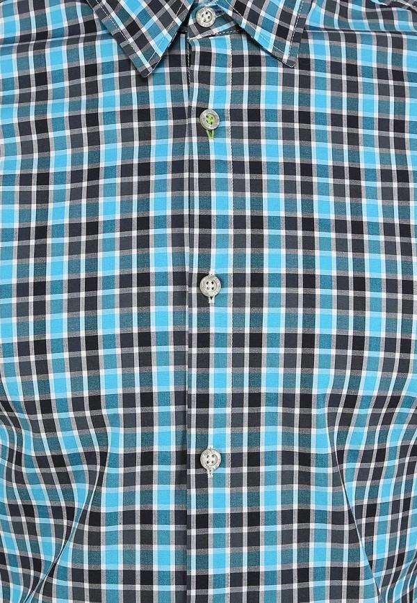 Рубашка Boss Green 50259535: изображение 14