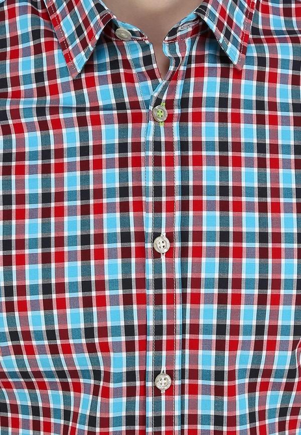 Рубашка Boss Green 50259536: изображение 7