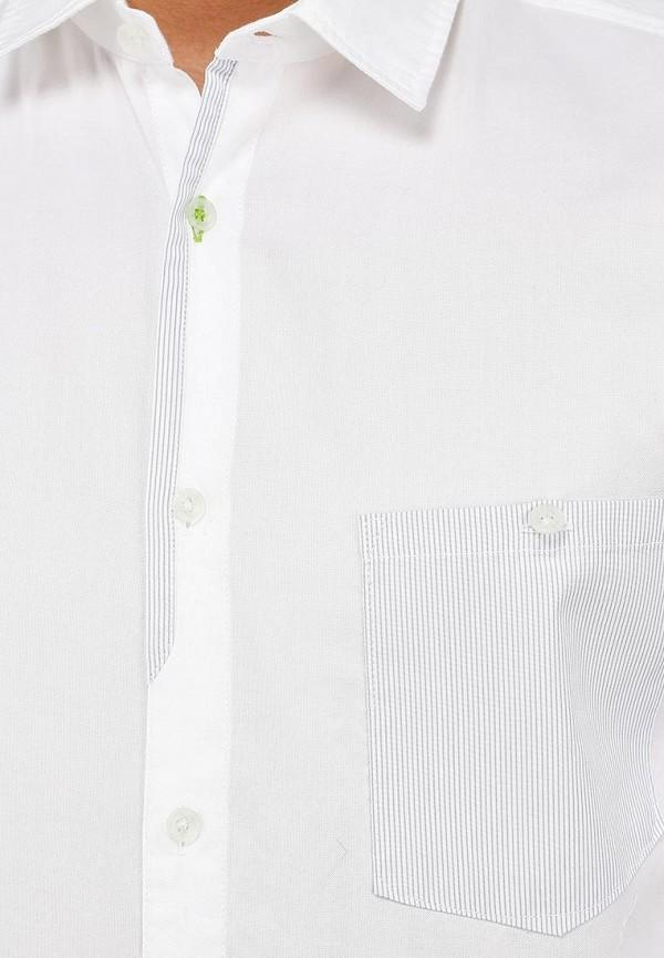 Рубашка Boss Green 50258969: изображение 11