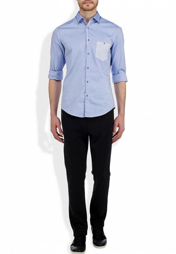 Рубашка с длинным рукавом Boss Green 50258969: изображение 7