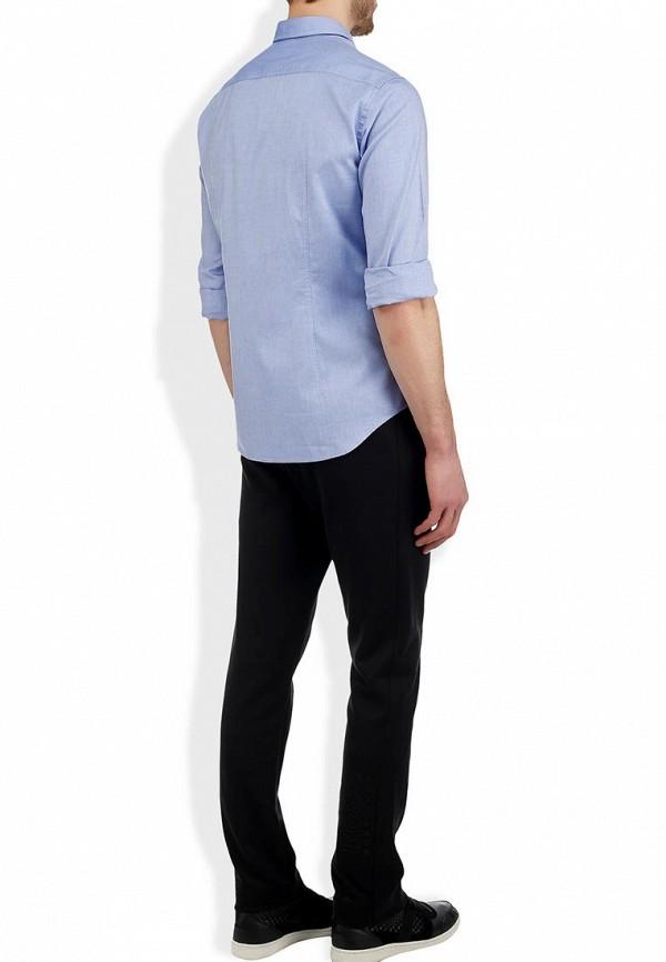 Рубашка с длинным рукавом Boss Green 50258969: изображение 9