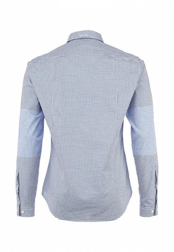 Рубашка Boss Green 50259252: изображение 2